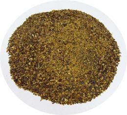 有機質肥料】 [植物かす粉末類] ...